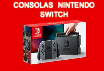 World Game Tu Tienda De Juegos