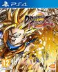 DRAGON BALL FIGHTER Z -PS4-