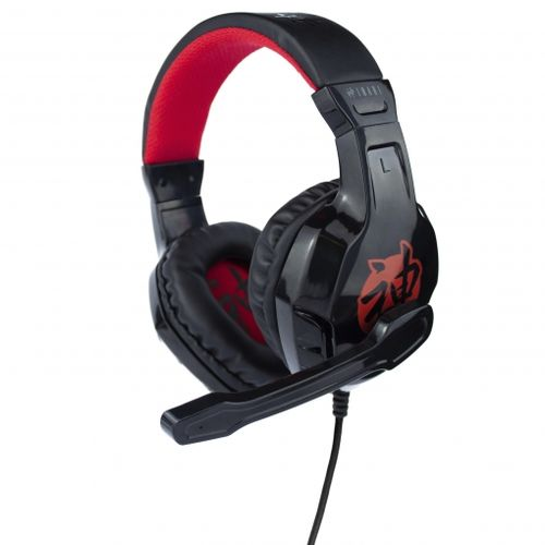 Auricular Gaming Headset Inari - PS4, Xbox One, Nintendo Switch, PC, Mac